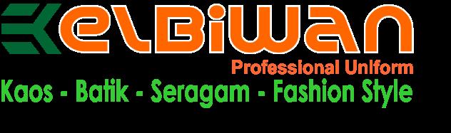 Elbiwan