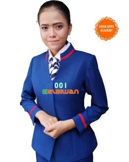 asian aero academy